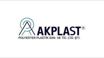 Akplast